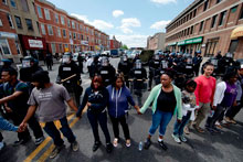 150430 baltimore riots