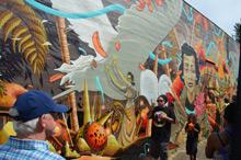 150810 BUF mural