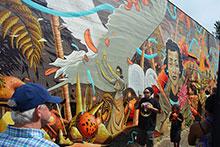 150813 alberta street mural
