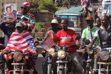 150727 Kenya Obama