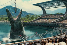 150611 jurassic world full