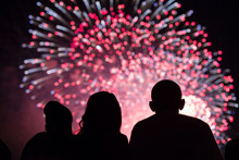 150629 Obama 4th of july