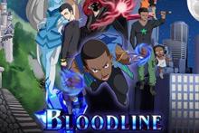 150302 bloodline