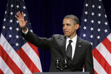 150507 obama trade