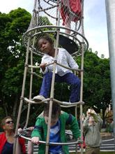 150528 new playground