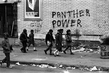 150903 black panthers movie kids