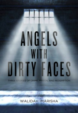 Angels with Dirty Faces Cover