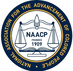 NAACP Statement on Houston Protest by White Supremacists