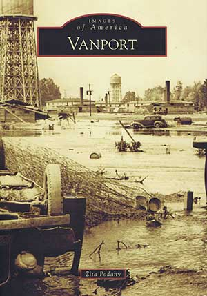 images of vanport book 300
