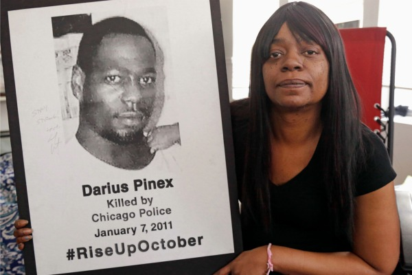 Review: City Lawyers Hid Evidence of police misconduct