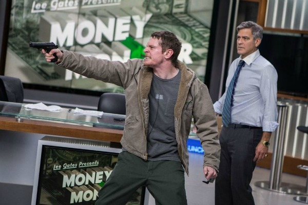"Still from the movie ""Money Monster"""