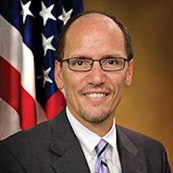 Thomas Perez 1