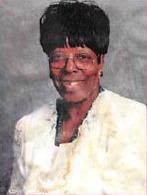 Pastor mary overstreet2