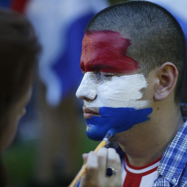 Paraguay7