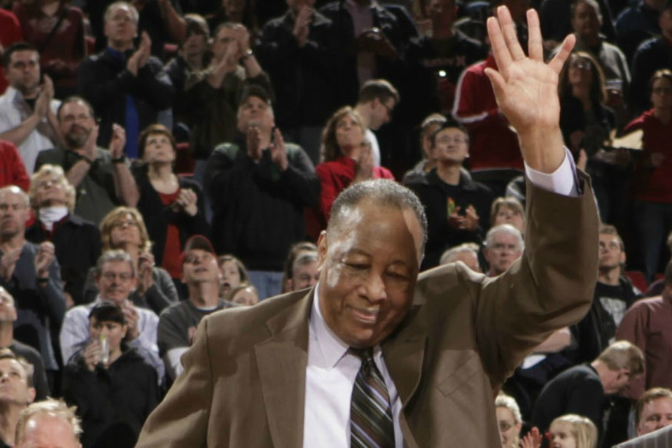 Former ABA All-Star, broadcaster 'Snapper' Jones dead at 75