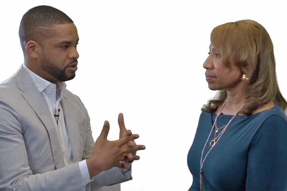 grace interview keynote full