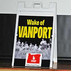 A Reminder: Delta Park is Vanport