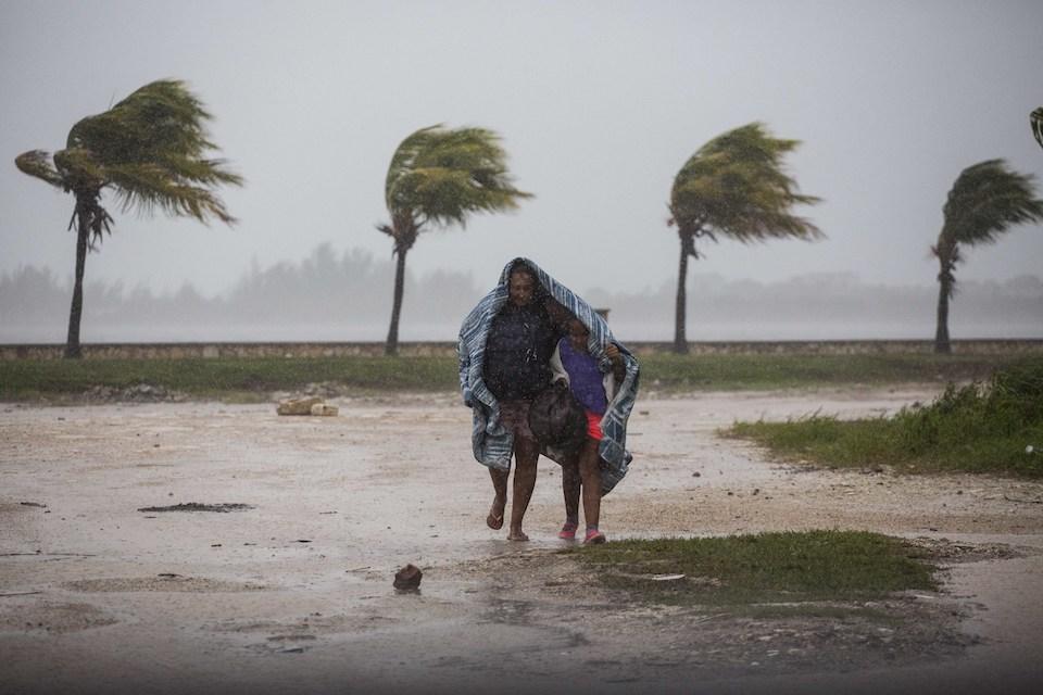 Irma 2