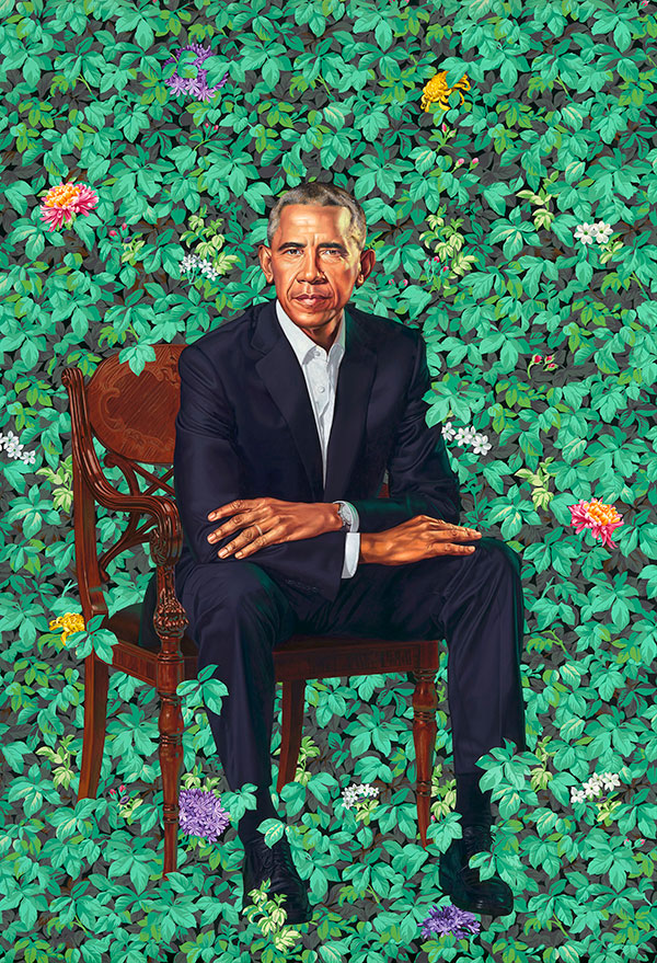 obama portrait painting 600