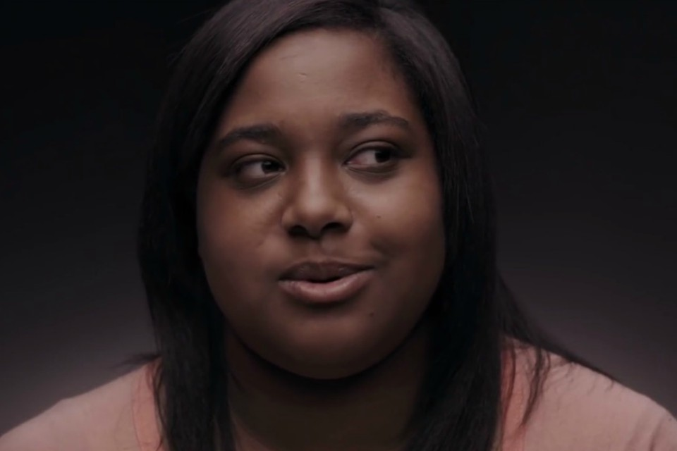 Erica Garner, Black Lives Matter activist and the daughter of Eric Garner who died while being arrested by police in New York, has died aged 27.