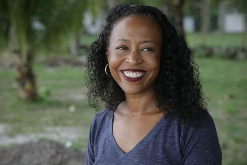 "New Orleans author Ladee Hubbard's debut novel, ""The Talented Ribkins,"" has won the 2017 Ernest J. Gaines Award for Literary Excellence."