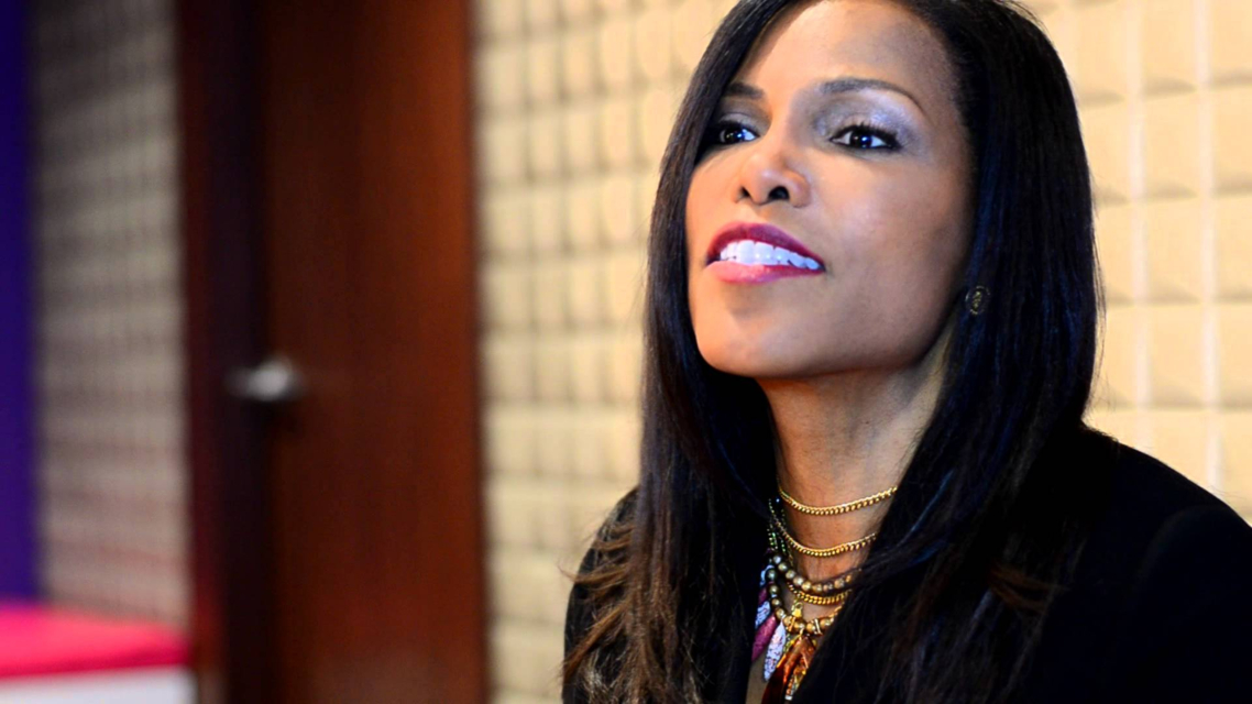 Ilyasah Shabazz will be the keynote speaker at The X-Factor Brunch, an event hosted by the NAACP commemorating her father, Malcolm X.