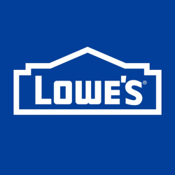 J.C. Penney CEO Ellison Departs for Lowe's