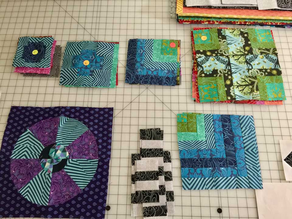 Kim Bennefield Quilts 2 med