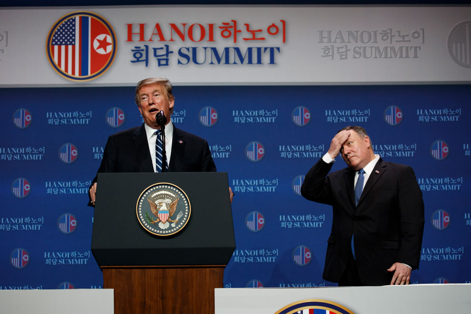 north korea summit2 full