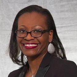 Markisha Smith