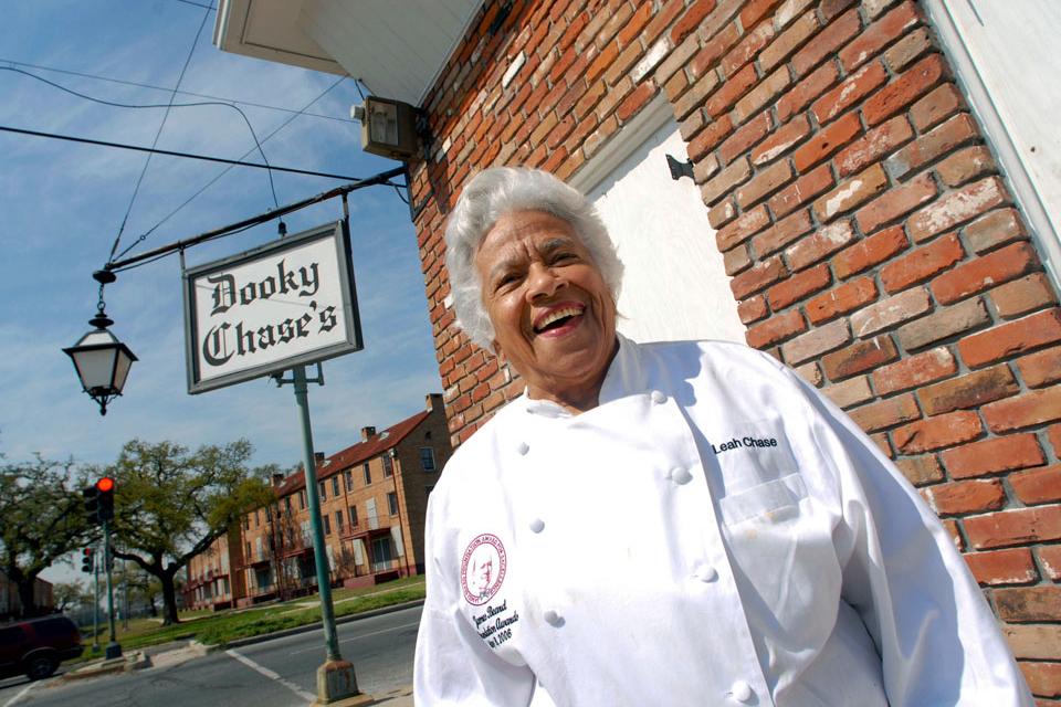 creole cuisine queen2 full