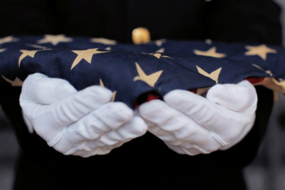 African Americans have proudly served all branches of the armed services. Many have made the ultimate sacrifice in support defense of our freedoms. (Photo: iStockphoto / NNPA)