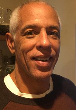 psu black studies turns 50 ethan johnson