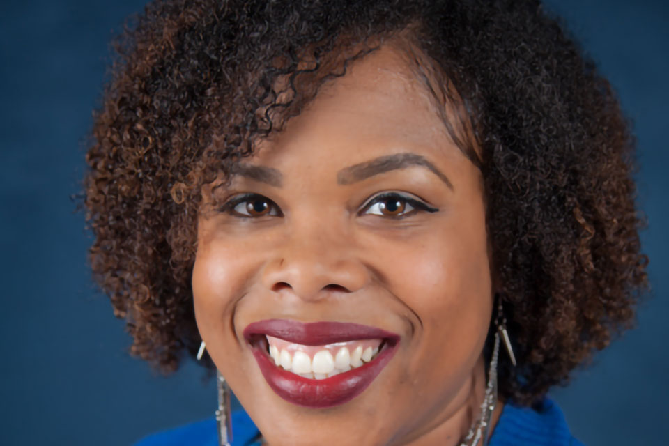 Clark College announced last week that Rashida Willard has accepted the position of Vice President of Diversity, Equity and Inclusion at the college effective immediately