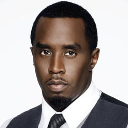 sean diddy combs intro