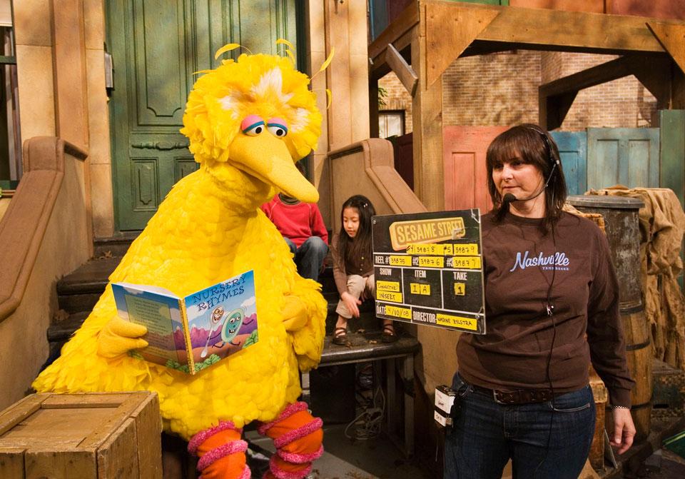 sesame street turns 50 big bird