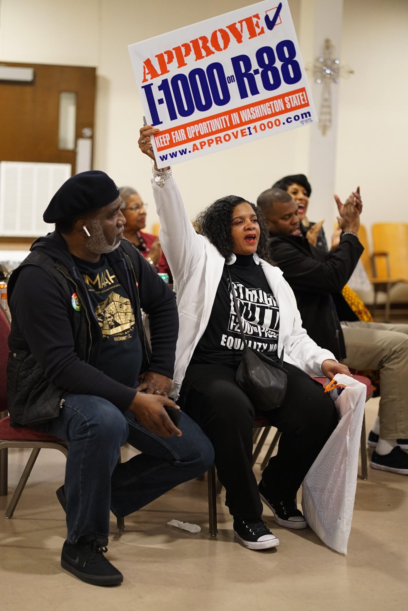 washington affirmative action vote susan fried