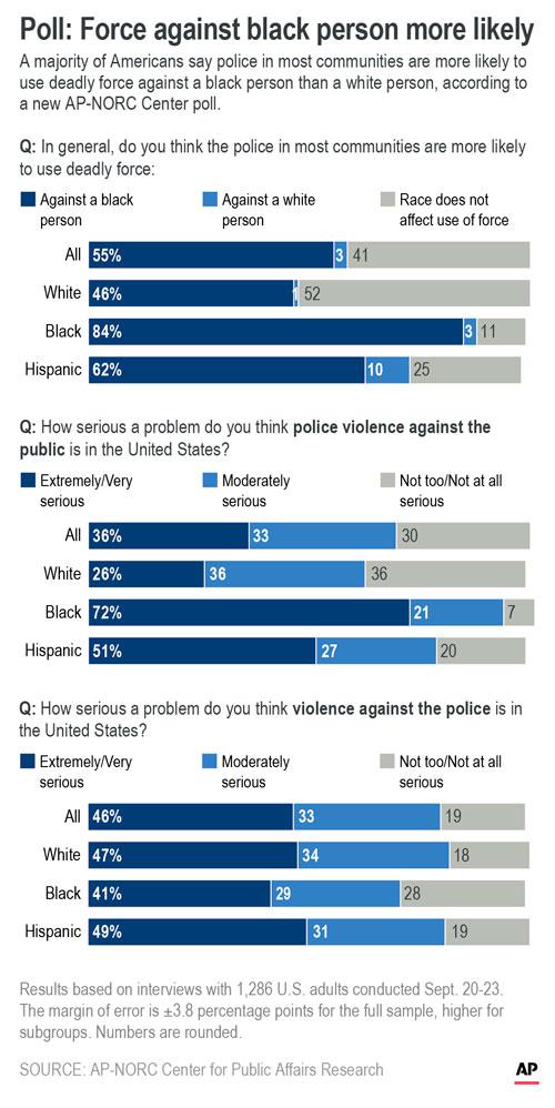 ap norc poll cops chart
