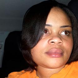 ft worth police kill black woman intro