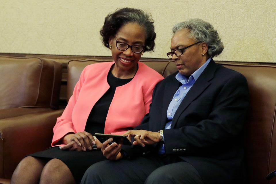gov inslee appoints judge g helen whitener med