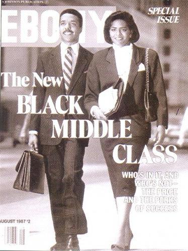 ebony magazine cover 1987