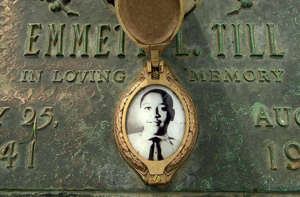 lynching bill till gravestone