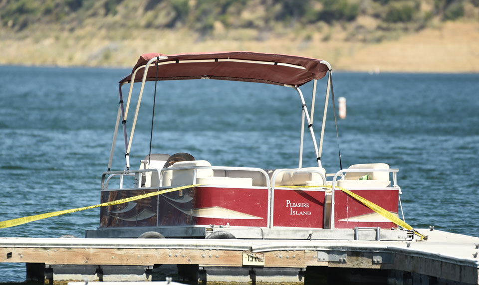 glee star search boat