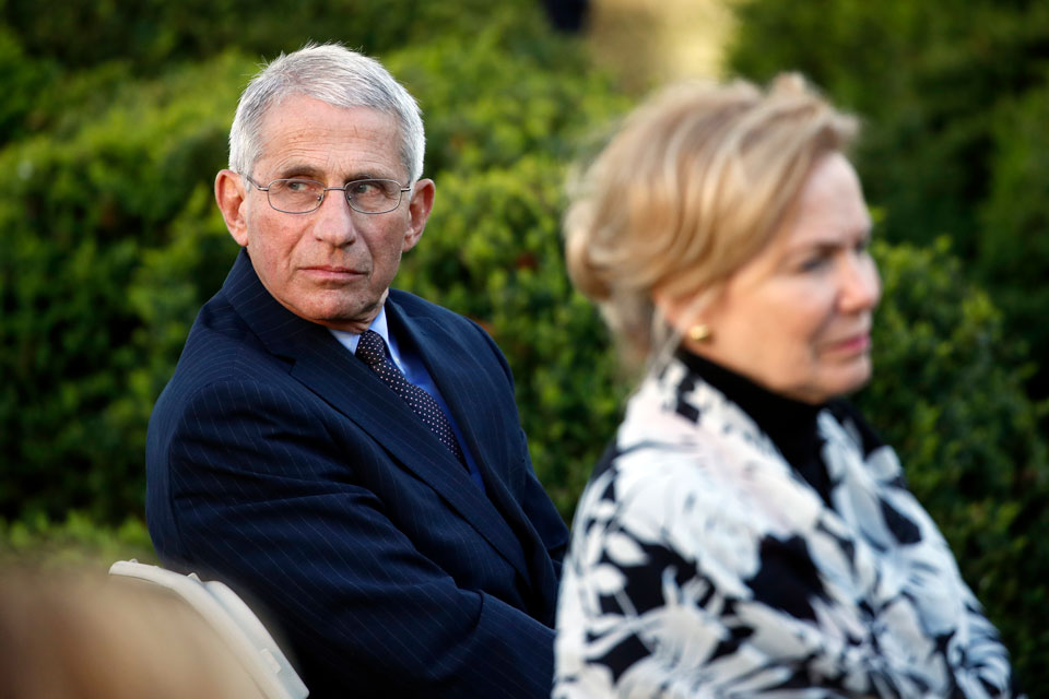 trump virus briefing mar 30 fauci