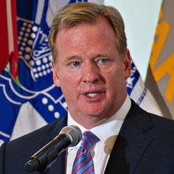 nfl minority hire rule roger goodell intro