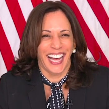 """Black America Votes: HBCU Students Interview Sen. Kamala Harris"" Premieres Today"