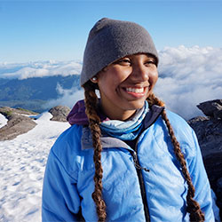Applicants Sought for Free Girls' Summer Wilderness Science Education Expeditions