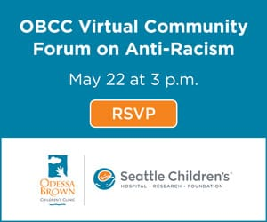 OBCC Town Hall May 22