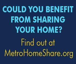 Metro Home Share