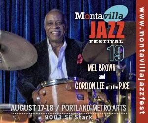 Montavilla Jazz Festival 2019